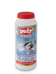 Puly Caff Detergent