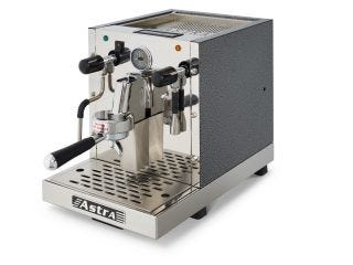 Gourmet Automatic Espresso Machine