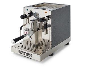 Gourmet Automatic Espresso Machine, 110V