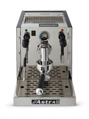 Gourmet Automatic Pourover Espresso Machine, 110V