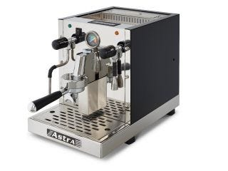 Gourmet Automatic Pourover Espressso Machine