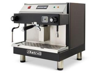 MEGA I Automatic Espresso Machine, 220V