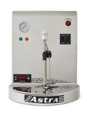 STA1300 Pourover Steamer