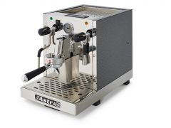 Gourmet Automatic Espresso Machine, 110V