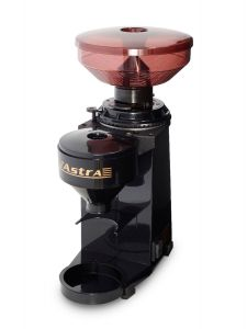 Semi Automatic Grinder, Home/ Office