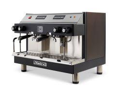 MEGA II Automatic Espresso Machine