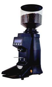 MEGA MG049 On Demand Espresso Coffee Grinder