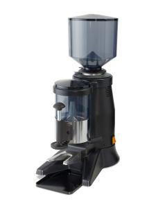 MEGA MG200 Silent Automatic Espresso Coffee Grinder
