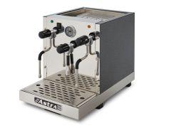 automatic milk steamer