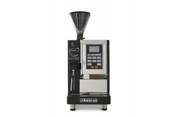 ASTRA 2000 Super Automatic Espresso Machine, 110V