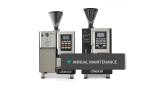 Annual Maintenance Service, Super Automatic Espresso Machine