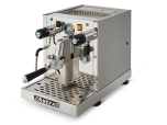 Semi Automatic Espresso Machine, Pourover 220V