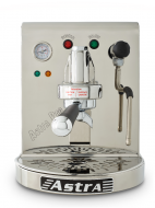 Pro Semi-automatic espresso machine, home espresso machine