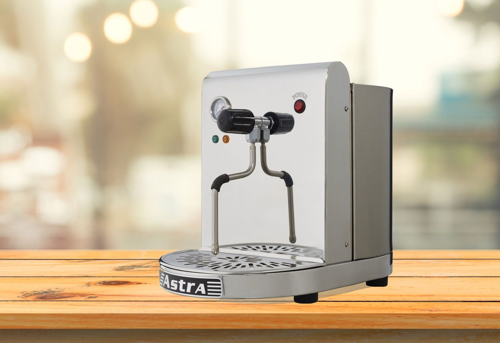 astra-pour-over-steamers